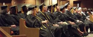 UCBI Class of 2012