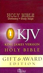 Award-Bible2