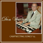 CD-Campmeeting-05-sm
