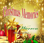 Christmas_Mem-sm