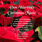 Don-Christmas-sm