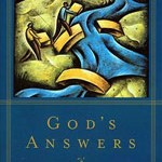 Gods-Answers-sm