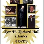 HRH-Classics-DVD-Set-sm