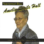Inspirational-Songs-Amelia-Lucile-Hall-sm