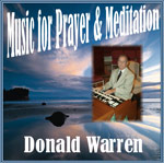 Music-for-Prayer-&-Meditation-sm